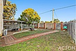 Property in BEACONSFIELD, 4/94 Lefroy Road