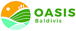 Property in BALDIVIS, Lot 834 Wellspring Road