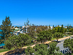 Property in NORTH COOGEE, 61 Caledonia Loop