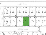 Property in HOCKING, Lot 18 Stuttgart Avenue