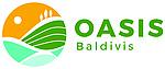 Property in BALDIVIS, Lot 809 Wellspring Road