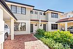 Property in VIVEASH, 34/61 Elvire Street