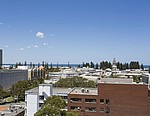 Property in FREMANTLE, 905/23 Adelaide Street