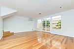 Property in SOUTH FREMANTLE, 109B Hampton Road