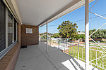 Property in BEACONSFIELD, 12 Sea View Street