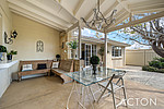 Property in KARDINYA, 3 Tate Place