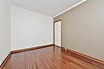 Property in HAMILTON HILL, 118 Healy Road