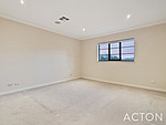 Property in SOUTH PERTH, 2/29 Strickland Street