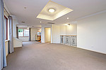 Property in SCARBOROUGH, 3/356 West Coast Highway