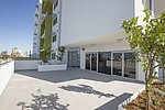 Property in PERTH, 87/33 Newcastle Street