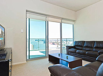 Property in PERTH, 29/229 Adelaide Terrace