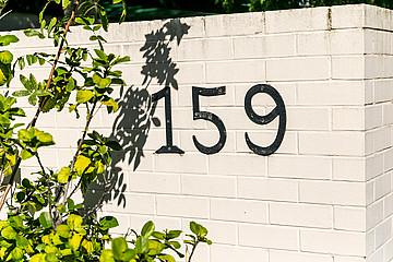 Property in CRAWLEY, 10/159 Fairway