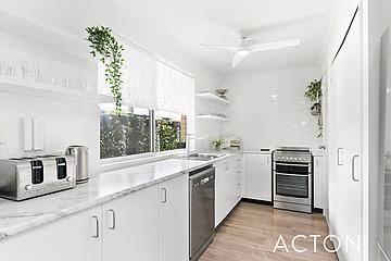 Property in ROCKINGHAM, 14/58 Kent Street