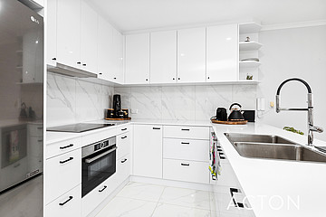 Property in ROCKINGHAM, 32/58 Kent Street