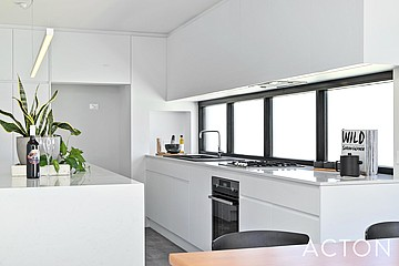 Property in FREMANTLE, 46 Chalmers Street