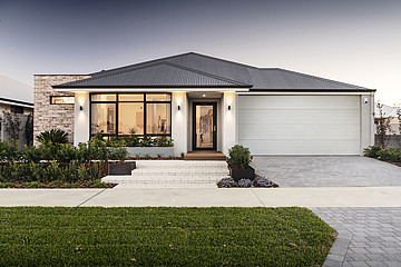 Property in BYFORD, 187 Kannamit Crescent