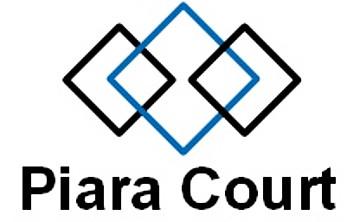Property in PIARA WATERS