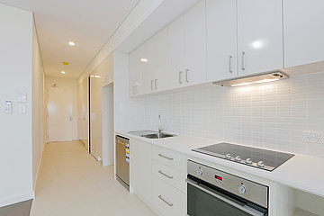 Property in SPEARWOOD, 38/15 Pallett Avenue