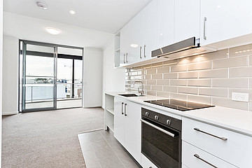 Property in SUBIACO, 305/2 Wembley Court