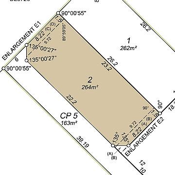 Property in QUEENS PARK, 32B Longhurst Way