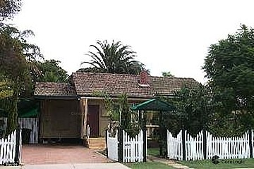 Property in BASSENDEAN, 12 Thompson Road