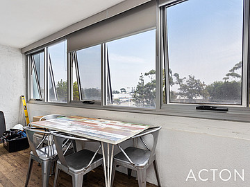 Property in EAST FREMANTLE, 3/2 Angwin Street