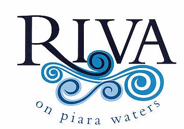 Property in PIARA WATERS, Lot 565 Skeet Road