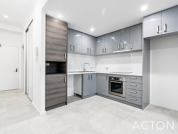 Property in SOUTH PERTH, 1 Stone Street