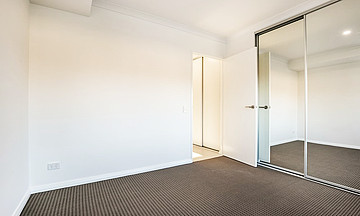 Property in SPEARWOOD, Display Angus Avenue