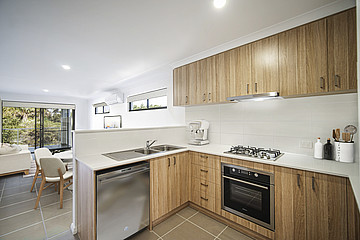 Property in COOLBELLUP, 2/54 Cordelia Avenue