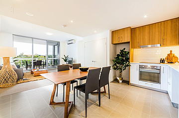 Property in SUBIACO, 213/2 Wembley Court