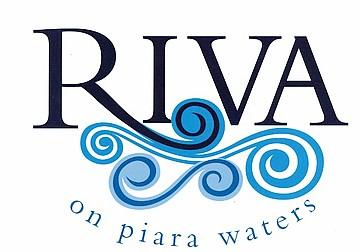 Property in PIARA WATERS, Lot 524 Loseto Link