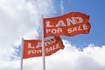 Property in BYFORD, Lot 187 Kannamit Crescent