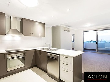 Property in NORTH COOGEE, 19/25 O'Connor Close