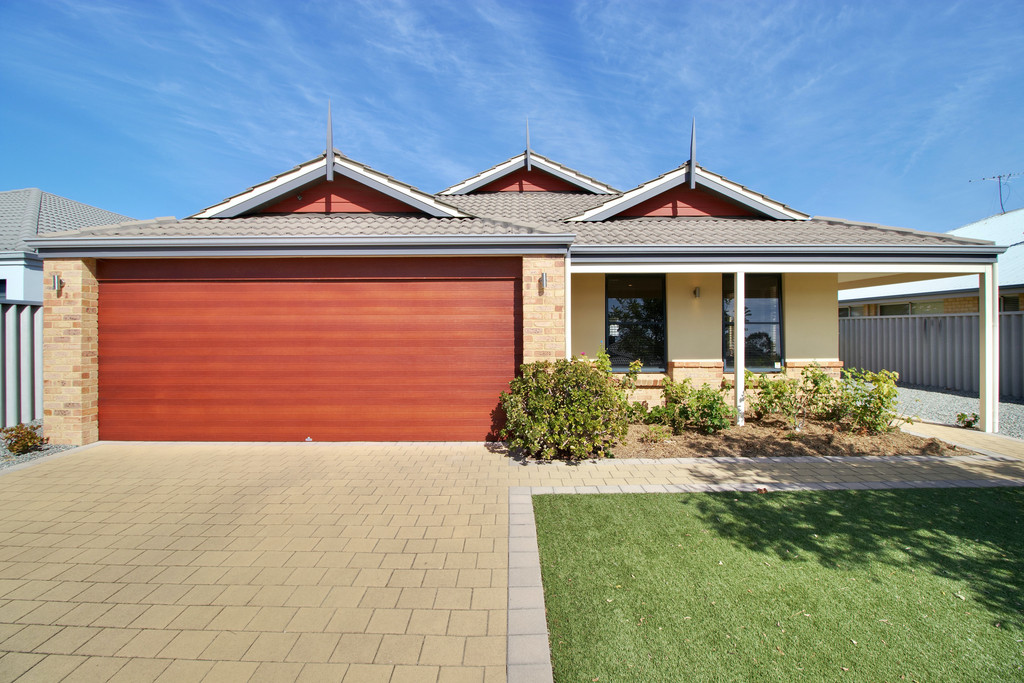 13 Zaraffa Avenue Shoalwater - House For Sale - 21801668 - ACTON Rockingham