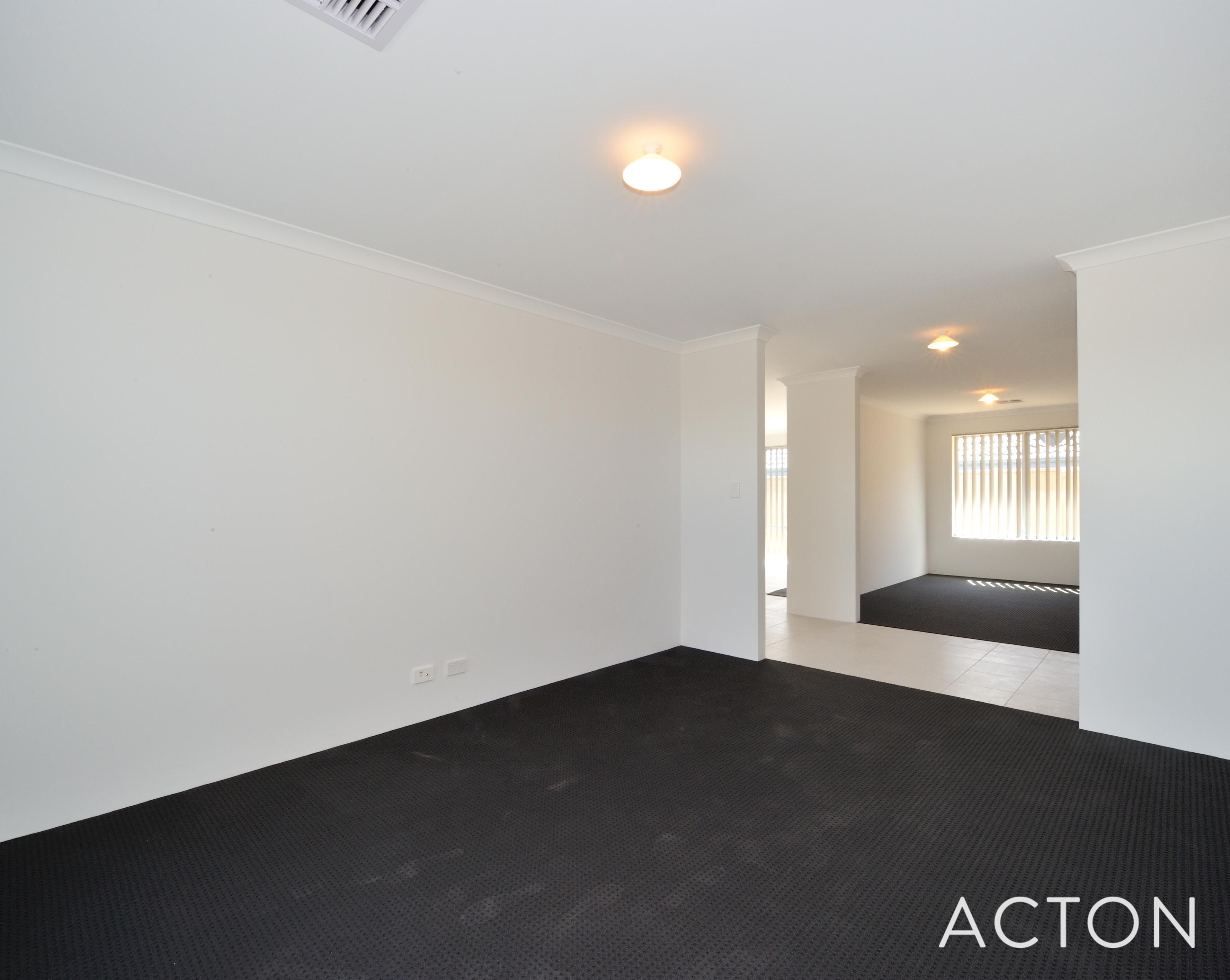 21 Crimson Road Karnup - House For Sale - 23010343 - ACTON Rockingham