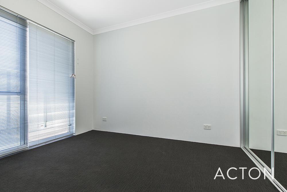 Rockingham - Apartment For Sale - 22442605 - ACTON Rockingham