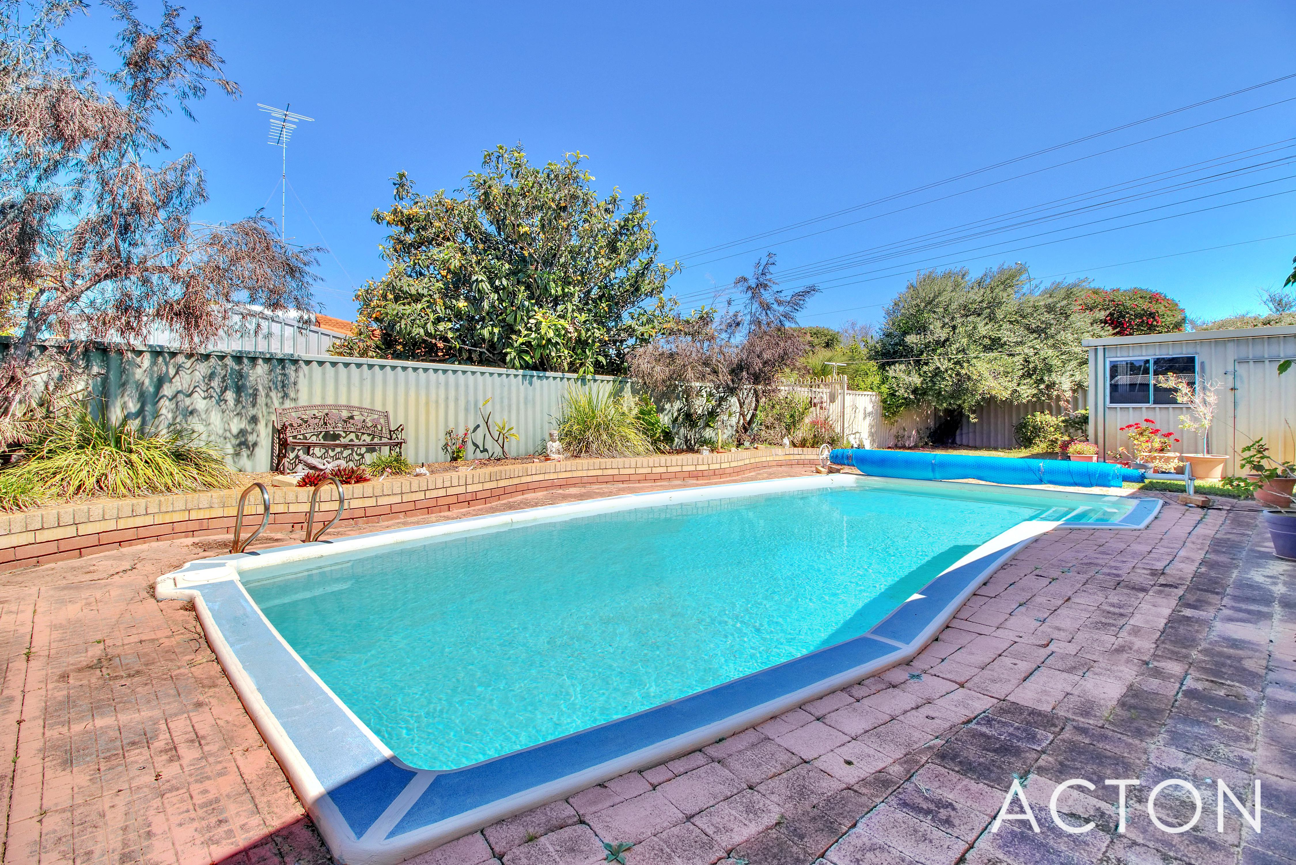 29 Norring Street Cooloongup - House For Sale - 22425843 - ACTON Rockingham