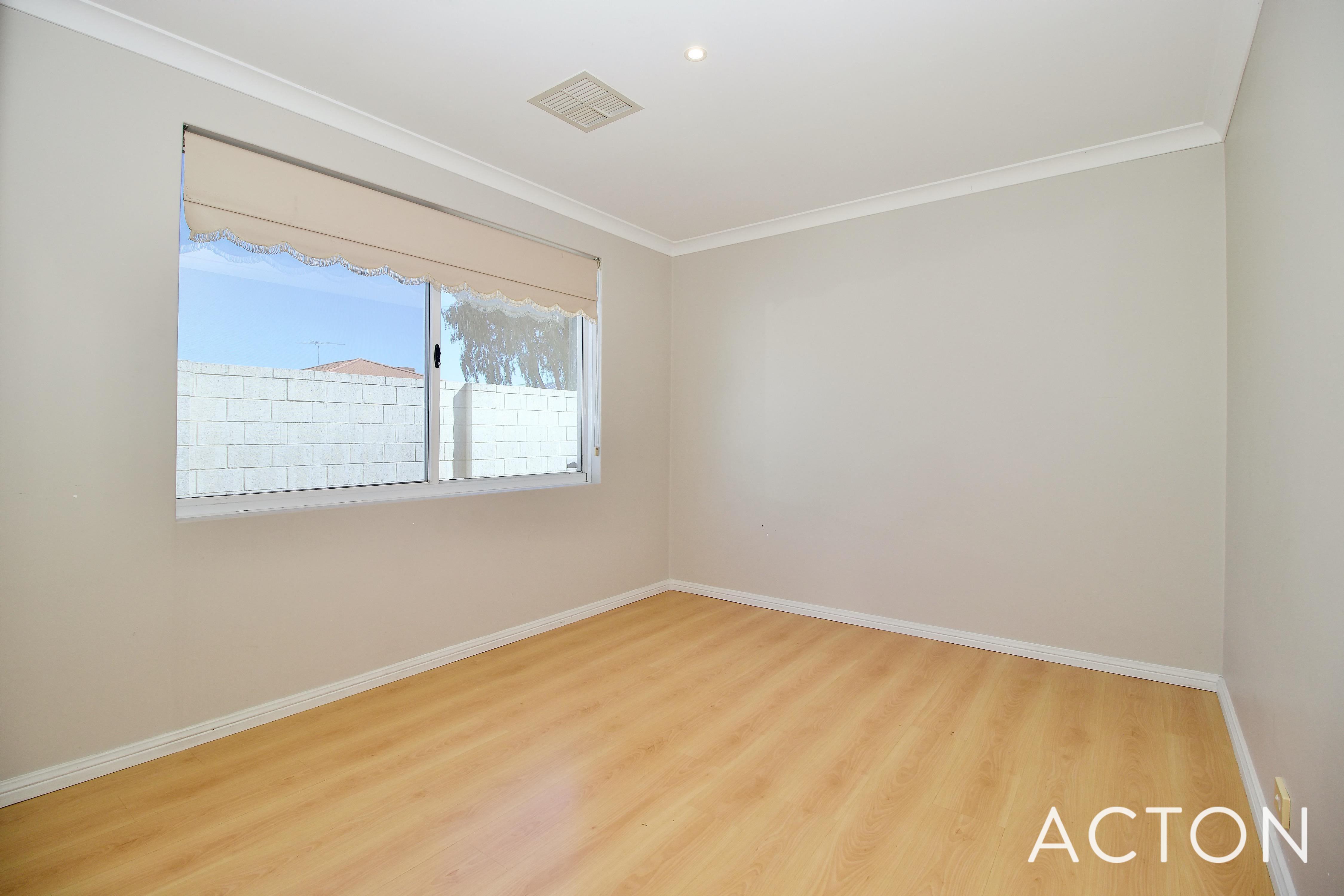 15 La Estrada Way Port Kennedy - House For Sale - 22071166 - ACTON Rockingham