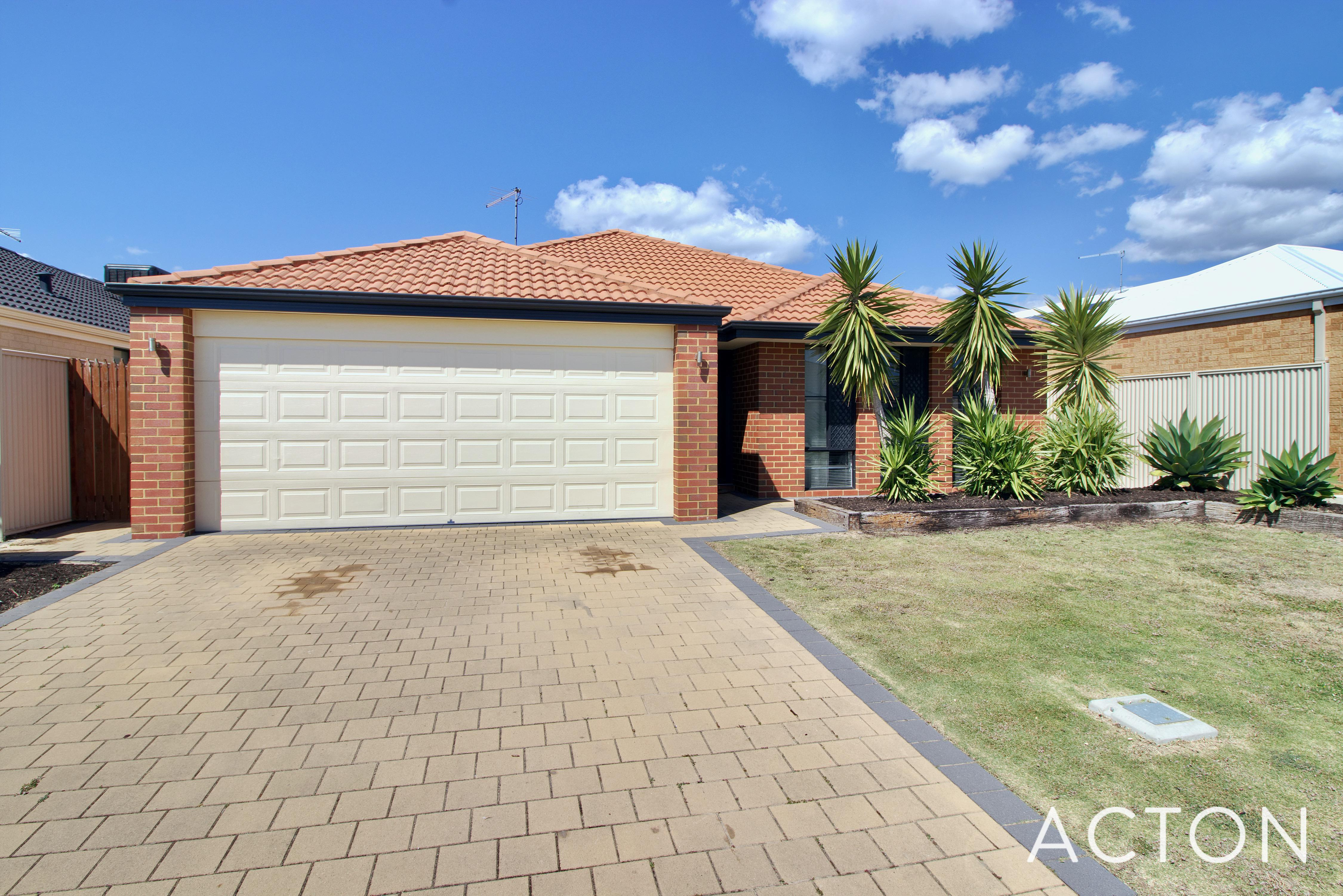 22 Buttermere Approach Waikiki - House For Sale - 22388413 - ACTON Rockingham