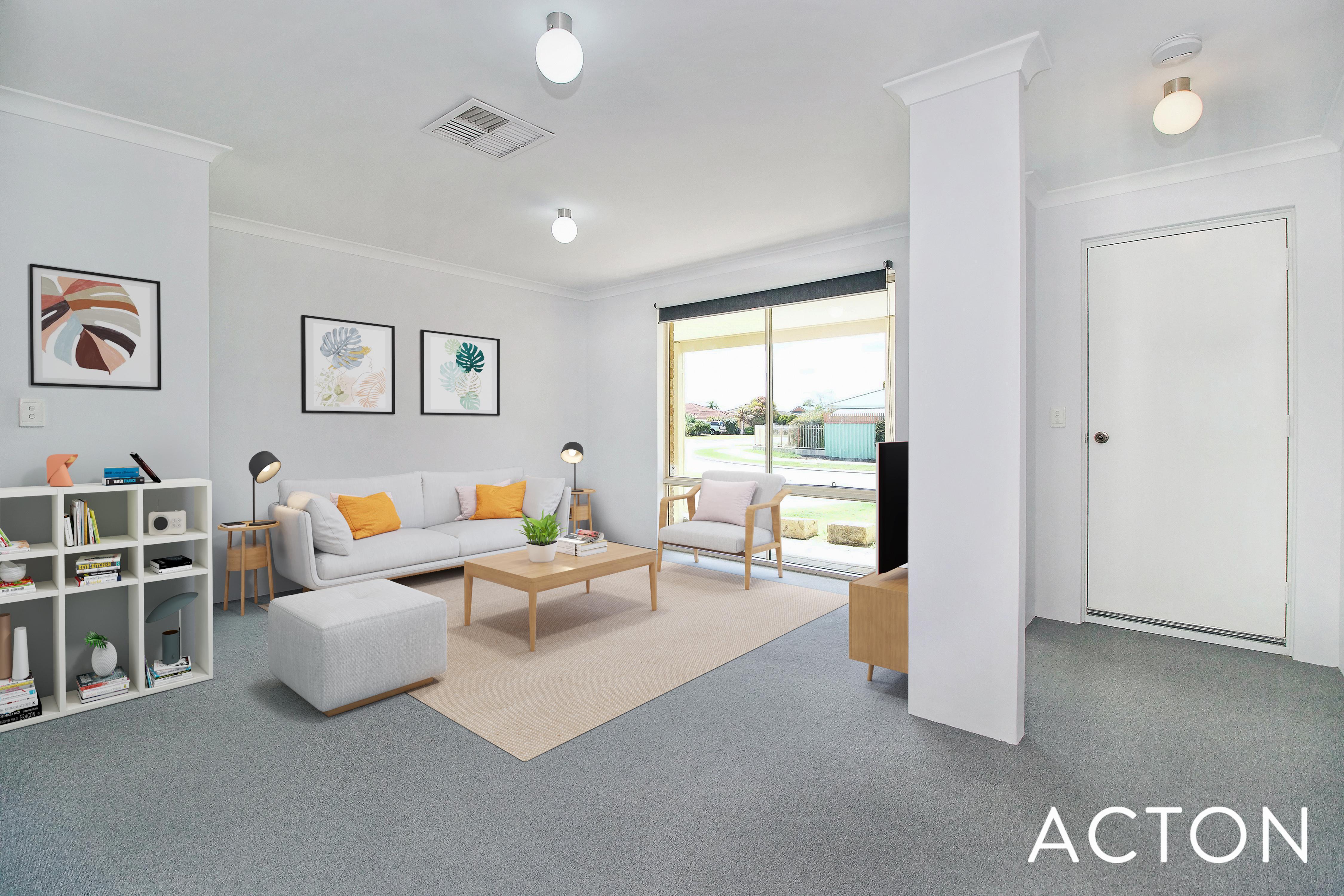 33 Mornington Boulevard Waikiki - House For Sale - 22576436 - ACTON Rockingham