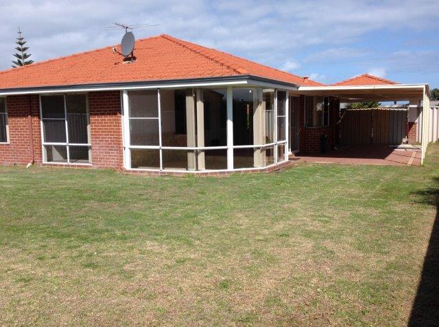 199 Grand Ocean Boulevard Port Kennedy - House For Rent - 8518460 - ACTON Rockingham