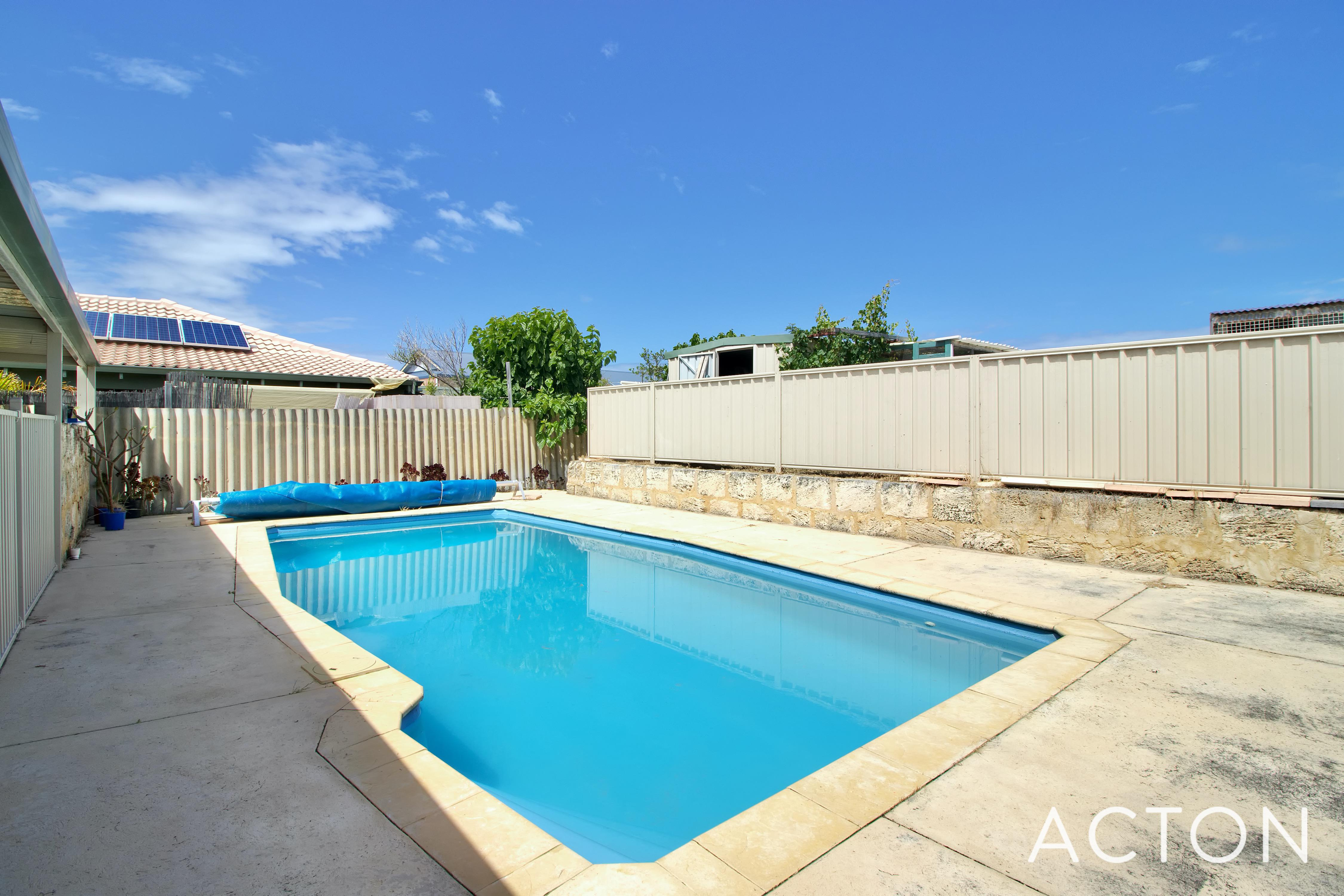 18 Monkton Way Warnbro - House For Sale - 22660393 - ACTON Rockingham