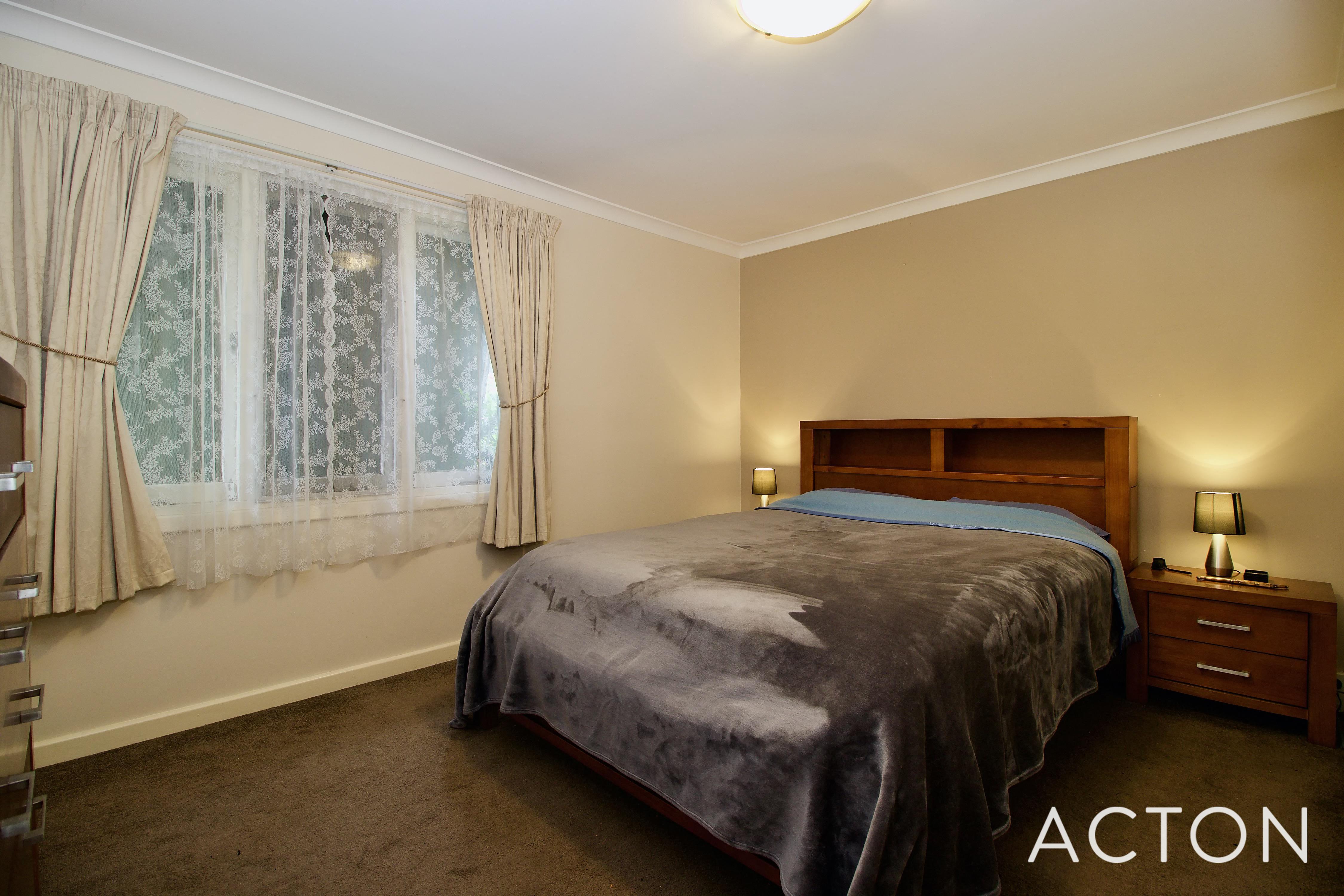 53 Ougden Way Medina - House For Sale - 22677980 - ACTON Rockingham