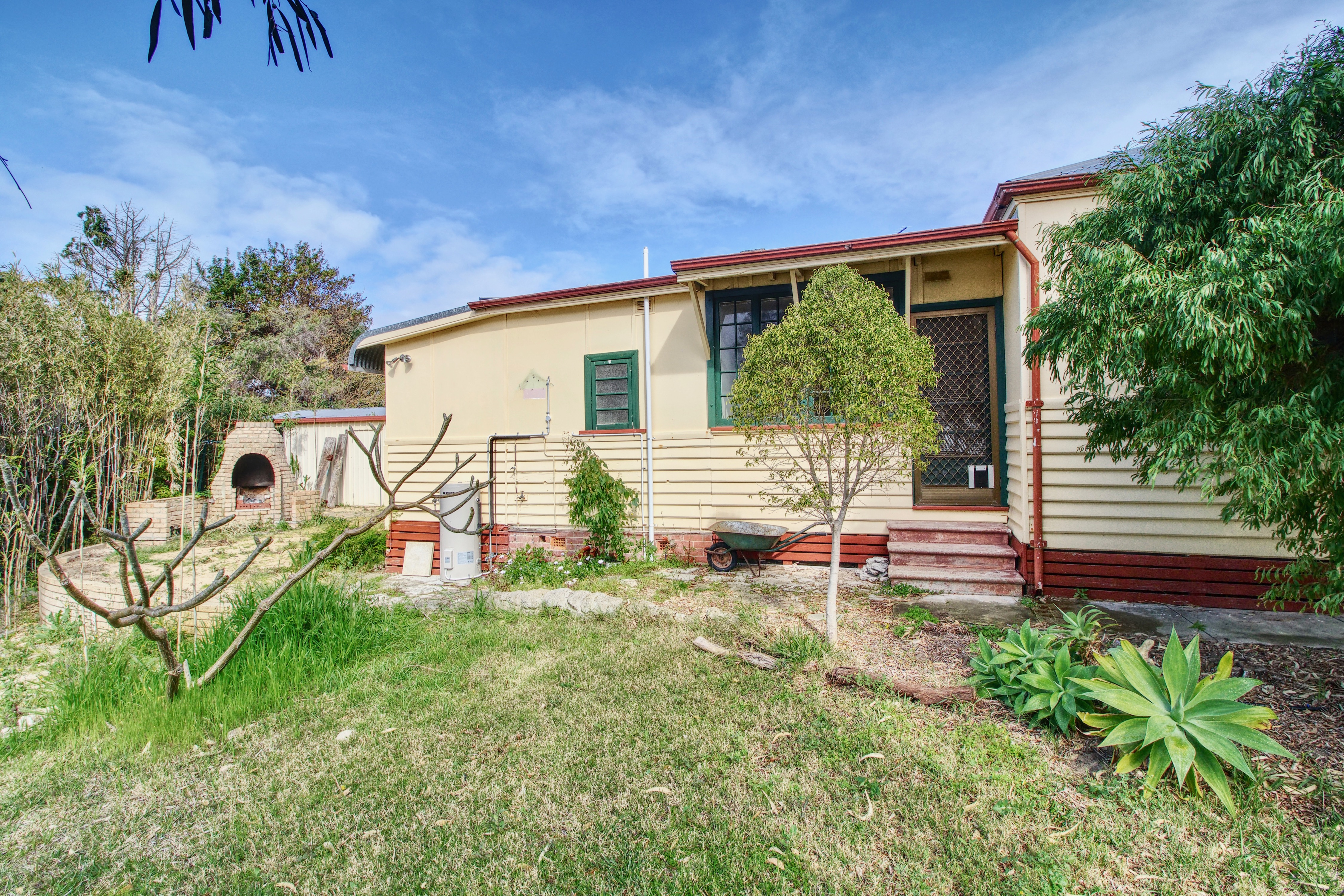 41 Coventry Road Shoalwater - House For Sale - 22374695 - ACTON Rockingham