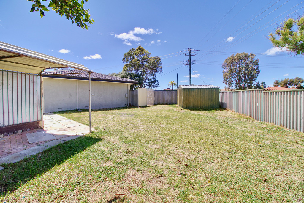 19 Cambridge Crescent Cooloongup - House For Sale - 19971078 - ACTON Rockingham