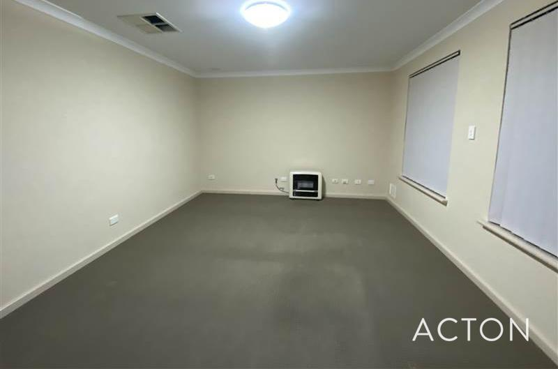 Rockingham - House For Sale - 22758604 - Acton Rockingham