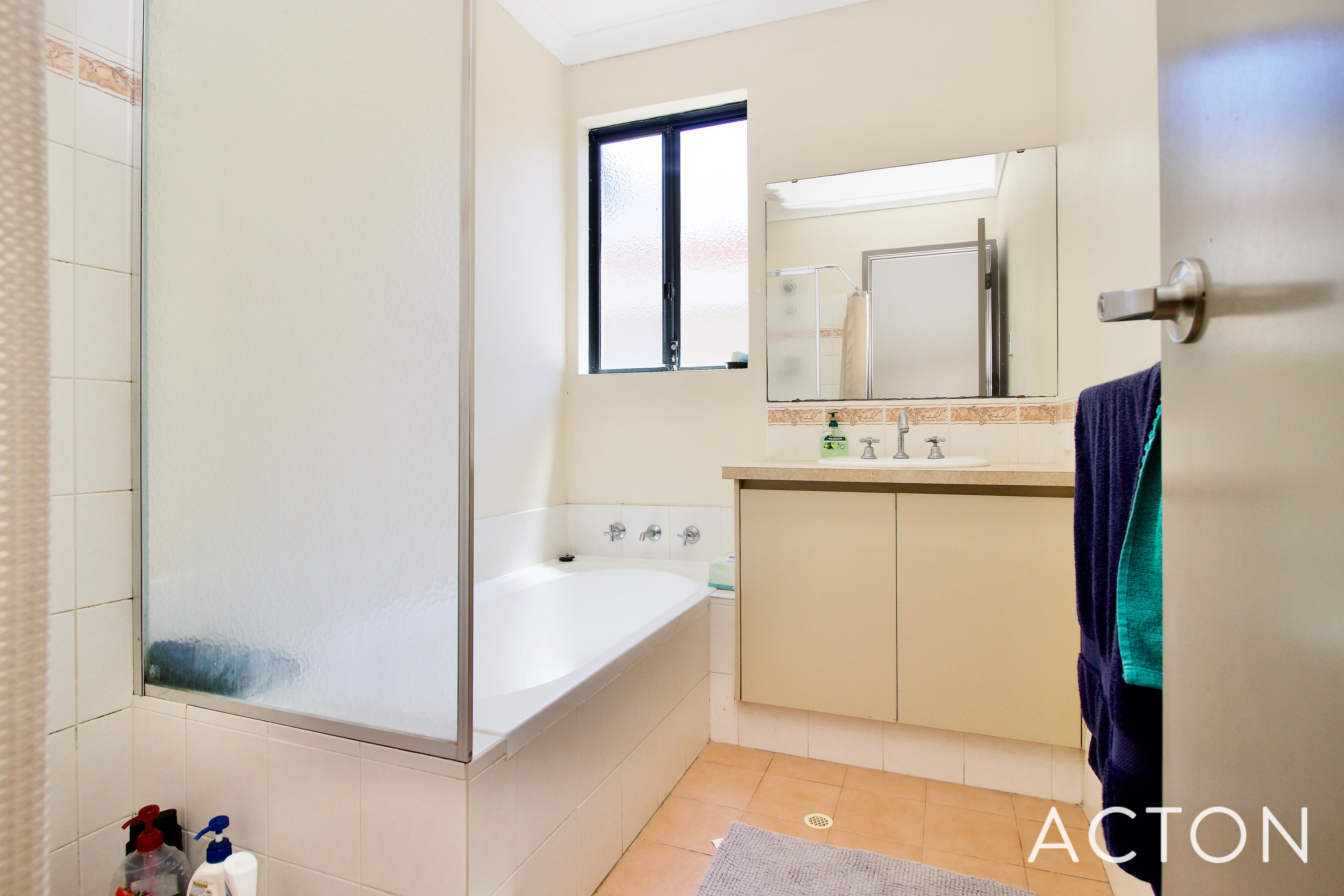 78 Colreavy Ramble Baldivis - House For Sale - 22772956 - ACTON Rockingham
