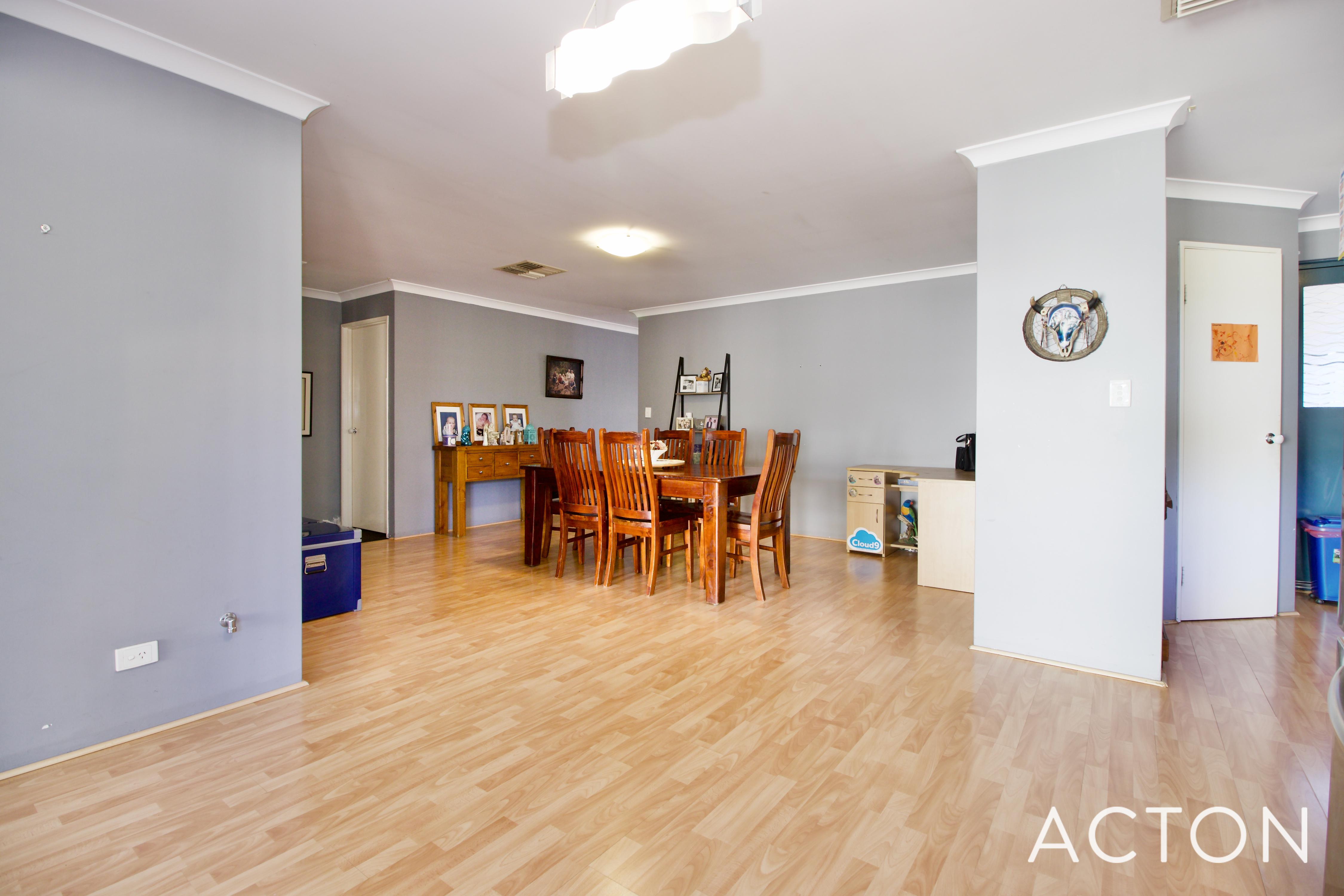 14 Bopeechee Way Port Kennedy - House For Sale - 22765347 - ACTON Rockingham
