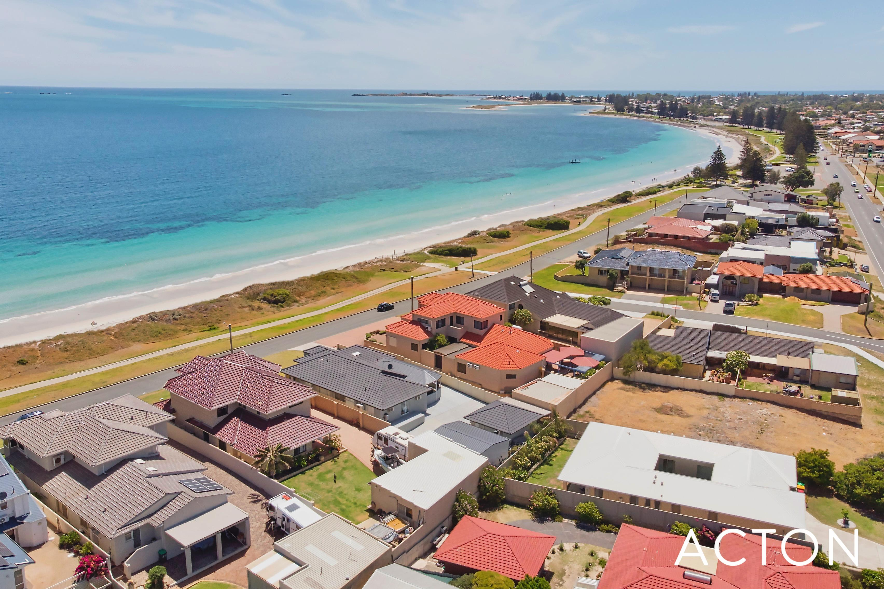 22 Warnbro Beach Road Safety Bay - House For Sale - 22795487 - ACTON Rockingham